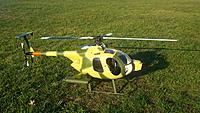 Name: HUGES 500 WARBIRD.JPG Views: 4 Size: 651.7 KB Description: