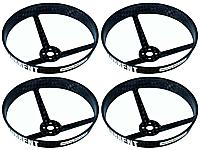 Name: carbon-propeller-guard-blade-torrent.jpg