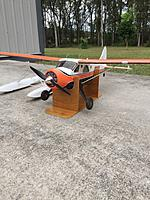 Name: F88C9FDA-DE6D-4A8A-817E-D5615C5B6AB5.jpg Views: 14 Size: 658.8 KB Description: