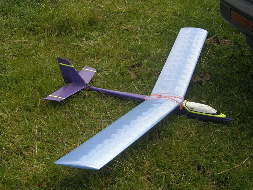 Name: B Glider.jpg Views: 151 Size: 127.6 KB Description: slow air flyer
