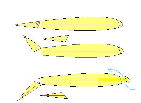 Name: airfoil.jpg Views: 531 Size: 21.8 KB Description: airfoil section with slats, flaps and air breaks