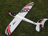 Name: Kinetic.jpg