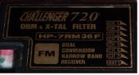 Name: receiver plate.JPG Views: 124 Size: 44.8 KB Description: seven channel RX cover
