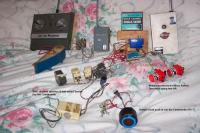 Name: tranny sets.jpg