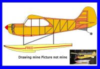 Name: cub drawing 2A.jpg