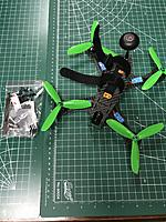 Name: B8DA5C3E-6712-4B9E-A0B5-B56506796695.jpg Views: 14 Size: 679.1 KB Description: