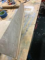 Name: IMG_3738.jpg