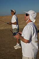 Name: 3461158961_d548591031_o.jpg