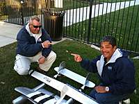 Name: midair fault.jpg