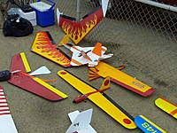 Name: Mothfest 2010 004.jpg