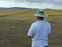 Name: Los Banos 10-15-10 001.jpg