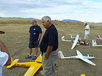 Name: Los Banos 10-15-10 002.jpg