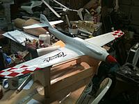 Name: IMG_1524.jpg