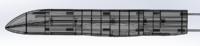 Name: 1.PNG Views: 29 Size: 126.1 KB Description: