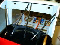 Name: P1050572.jpg Views: 250 Size: 68.8 KB Description: Carbon fiber cabin braces