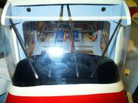 Name: P1050577.jpg Views: 239 Size: 76.4 KB Description: Cabin braces with winshield installed