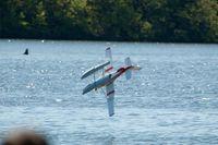 Name: D06_2674.jpeg Views: 368 Size: 75.5 KB Description: Unusual attitude for landing