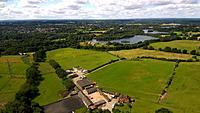 Name: Perry Bridge Farm ~ Summer (2017).jpg Views: 14 Size: 658.0 KB Description:
