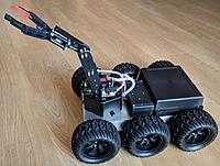 Name: 6WD_mobile_robot.jpg