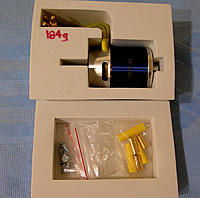 Name: Z3025-Box-Open.JPG Views: 7 Size: 1.12 MB Description: