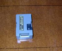 Name: RF_MODULE.jpg Views: 882 Size: 144.9 KB Description: Airtronics RF Module