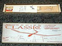 Name: Classic II.jpg Views: 162 Size: 89.4 KB Description: