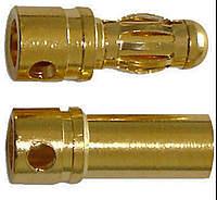 Name: 3_5mm-bullet-conn.jpg Views: 110 Size: 98.4 KB Description: