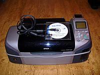 Name: R320_Printer.jpg Views: 55 Size: 305.4 KB Description:
