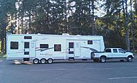 Name: RV rest area.jpg