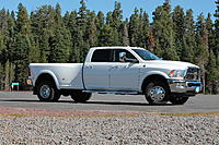 Name: IMG_0417.jpg
