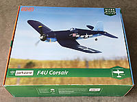 Name: Parkzone Ultra Micro Corsair-A.jpg Views: 30 Size: 328.9 KB Description: