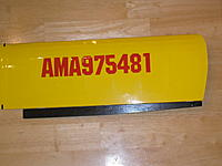 Name: Herr CR Wing R Top.jpg Views: 102 Size: 158.1 KB Description: Right side showing aileron taper