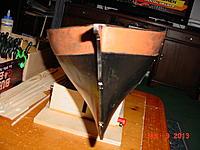 Name: 117 Orca project 09 Jan 2013.jpg Views: 180 Size: 219.6 KB Description: