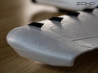Name: ZOHD DART XL - PS1 -1.jpg