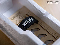 Name: ZOHD DART XL - PS1 -16.jpg