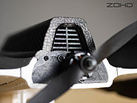 Name: ZOHD DART XL - PS1 -17.jpg