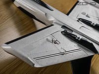 Name: ZOHD DART XL - PS1 -33.jpg