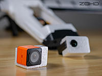 Name: ZOHD DART XL - PS1 -35.jpg