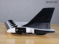 Name: ZOHD DART XL - PS1 -57.jpg
