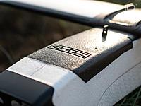 Name: TALON GT-155.jpg Views: 90 Size: 1.10 MB Description: