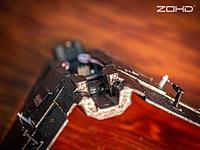 Name: TALON GT - HERO SHOTS AND DETAILS-20.jpg Views: 80 Size: 1.44 MB Description:
