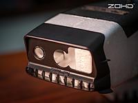 Name: TALON GT - HERO SHOTS AND DETAILS-38.jpg Views: 52 Size: 1.08 MB Description:
