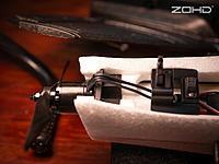 Name: TALON GT - HERO SHOTS AND DETAILS-51.jpg Views: 88 Size: 1.21 MB Description: