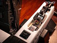 Name: TALON GT - HERO SHOTS AND DETAILS-53.jpg Views: 102 Size: 1.41 MB Description: