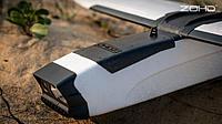 Name: TALON GT - HERO SHOTS AND DETAILS-77.jpg Views: 30 Size: 998.8 KB Description: