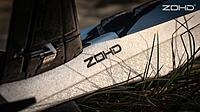 Name: TALON GT - HERO SHOTS AND DETAILS-82.jpg Views: 24 Size: 1.02 MB Description: