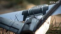 Name: TALON GT - HERO SHOTS AND DETAILS-83.jpg Views: 30 Size: 850.3 KB Description: