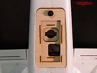 Name: BNY-58.jpg Views: 191 Size: 1,009.1 KB Description: