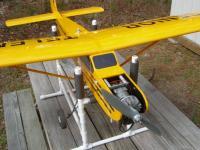 Name: Picture 003.jpg Views: 541 Size: 43.6 KB Description: Original arf wingset