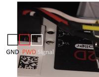 Name: 25g2d signal.png Views: 112 Size: 142.5 KB Description: